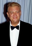 Rodney Dangerfield Photo - Rodney Dangerfield Photo Byroger KarnbadGlobe Photos Inc 1987 Rodneydangerfieldretro