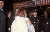Tina Turner Photo - 1975 Tina Turner Photo by Globe Photos