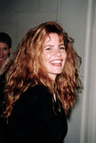 Tawny Kitaen Photo - Donald Trump and Marla Maples Wedding 122093 Tawny Kitaen Photo by John BarrettGlobe Photos Inc