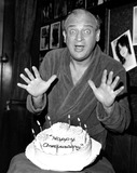 Rodney Dangerfield Photo - Rodneydangerfieldretro Rodney Dangerfield 10th Anniversary of His Nite Club Smp  Globe Photosinc
