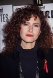The Cure Photo - Melissa Manchester 1992 Amfars Together For the Cure 1992 L4427 Photo by Stephen Trupp-Globe Photos Inc