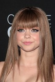Sarah Hyland Photo - Sarah Hyland attends Call Me Crazy Los Angeles Premiere on 16th April 2013 at the Pacific Design Centerwest Hollywood Causaphoto TleopoldGlobephotos