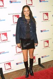 Marisa Ramirez Photo - Best Friends Lint Roller Party at the Century Club in Los Angeles Marisa Ramirez Photo by Fitzroy Barrett  Globe Photos Inc 11-15-2001 K23403fb (d)