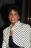 Lena Horne Photo - Lena Horne 1989 Photo by John Barrett-Globe Photos