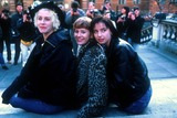 Bananarama Photo - Bananarama Credit Alan DavidsonalphaGlobe Photos Inc