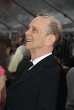 Joel Grey Photo - 2012 Tcm Classic Film Festival Opening Night Gala - the World Premiere of 40th Anniversary Restoration of Cabaret Grauman Chinese Theatre Hollywood CA 04122012 Joel Grey Photo Clinton H Wallace-photomundo-Globe Photos Inc 2012 Lleana Douglas