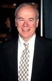 Tim Conway Photo - Vsda Convention Dallas Texas Tim Conway Photo Fitzroy Barrett - Globe Photos Inc 1995 Timconwayretro