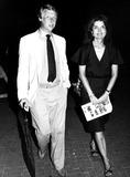Jacqueline Kennedy Onassis Photo - Jacqueline Kennedy Onassis Paul SchmulachGlobe Photos Inc Jacquelinekennedyonassisobit