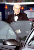 Ian Duncan Smith Photo - Alpha  Globe Photos  Inc Sd05212003 Leader of the Conservative Party Ian Duncan Smith Arrives at the Press Gallery Dinner at Londons Hilton Metropole Hotel -No Uk Rights Until 30 Days From Picture Date-