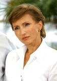 Alexander Litvinenko Photo - Marina Litvinenko Wife of Former Kgb Agent Alexander Litvinenko Rebellion Photocall Cannes Film Festival 2007 Cannes France 05-25-2007 Photo by Dave Gadd-allstar-Globe Photos