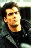 Ken Wahl Photo - Ken Wahl Globe Photos Inc