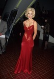 Divine Photo - Tori Spelling Divine Design 1995 Photo by Lisa Rose-Globe Photos Inc