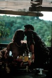 Aurore Clement Photo - Apocalypse Now Redux Tv Film Still Supplied by Globe Photos Inc Martin Sheen Aurore Clement Martinsheenretro