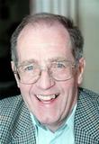 John Paul Photo - -Exclusive- Alpha Gd-m040988 Liverpool Mr Alan Holmes Who Was a Class Mate of Sir Paul Mc Cartney -John Lennon  Paul Mccartney School Days