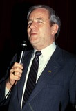 Jerry Falwell Photo - Jerry Falwell Photo by MichelsonGlobe Photos Inc
