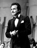 Burt Reynolds Photo - Burt Reynolds DmptGlobe Photos Inc