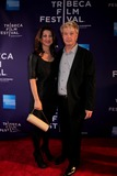 Bobby Sheehan Photo - The Tribeca Film Festival Screening of Arias with a Twist Red Carpet Arrivals Village East Cinemas NYC 04-23-2010 Photos by Sonia Moskowitz Globe Photos Inc 2010 Sarah Sheenan and Bobby Sheehan