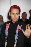 Jared Leto Photo - Jared Leto at Wsj Magazine Host 2015 Innovator Awards at Museum of Modern Art 11-4-2015 John BarrettGlobephotos