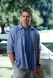 Paul Walker Photo - Joy Ride Tv-film Still Supplied by Globe Photos Inc Paul Walker Theystaredonsoaps