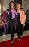 Brenda Russell Photo - Brenda Russell Marsha Norman attends the Opening of the Broadway Play the Color Purple at the Pantages Theatre in Hollywood CA 021110 Photo by D Long- Globe Photos Inc 2009