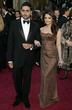 Abhishek Bachchan Photo - Aishwarya Rai and Abhishek Bachchan Actress and Husband the 83rd Annual Academy Awards (Arrivals) Held at the Kodak Theatrelos Angelesca02-27-2011 photo by Kurt Krieger-allstar-globe Photos Inc