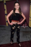 Amanda Bynes Photo - Amanda Bynes 4th Youngstar Awards in Universal Studios in California 1999 K17115fb Photo by Fitzroy Barrett-Globe Photos Inc