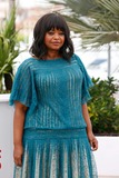 Octavia Spencer Photo - Octavia Spencer Fruitvale Station Photocall 66th Cannes Film Festival Cannes France May 16 2013 Roger Harvey Photo by Roger Harvey - Globe Photos Inc