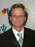 Jere Burns Photo - the 6th Annual Teddy Bear Ball the Regent Beverly Wilshire Hotel Beverly Hills CA December 8 2002 Photo by Milan RybaGlobe Photos Inc 2002 Jere Burns