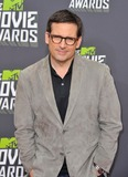 Steve Carell Photo - Steve Carell attending the 2013 Mtv Movie Awards - Arrivals Held at the Sony Pictures Studios in Culver City California on April 14 2013 Photo by D Long- Globe Photos Inc