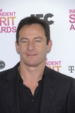 Jason Isaacs Photo - Jason Isaacs During the 2013 Film Independent Spirit Awards Held at the Beach at Santa Monica on February 23 2013 in Santa Monica California Photo Michael Germana  Superstar Images - Globe Photos