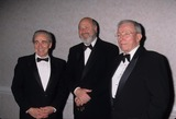 Martin Scorsese Photo - Martin Scorsese with Rob Reiner at Artist Rights Foundation Honor Tom Cruise  Hilton Hotel  Beverly Hills 1998 K12021lr Photo by Lisa Rose-Globe Photos Inc