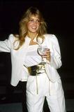 Heather Locklear Photo - Heather Locklear 12-1981 11982 Photo by Phil Roach-ipol-Globe Photos Inc