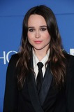 Ellen Page Photo - X-men - Days of Future Past World Premiere Javitz Center NY 5-10-2014 Photo by - Ken Babolcsay IpolGlobe Photo Ellen Page