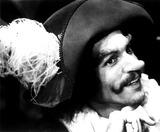 Richard Chamberlain Photo - Richard Chamberlain in Cyrano DE Bergerac at the Ahmanson Theatre of the Music Center Supplied by Globe Photos Inc Richardchamberlainretro Tv Movie Still