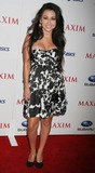 ANDREA FIMBRES Photo - Maxim Magazine Icu Event Hosted by Travis Pastrana Area West Hollywood CA 08-02-07 Andrea Fimbres of Danity Kane Photo Clinton H Wallace-photomundo-Globe Photos Inc