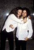 Allan Collins Photo - Gary Rossington and Allan Collins Lynyrd Shynyrd Photo Byart ZelinGlobe Photos Inc