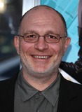 Akiva Goldsman Photo - Akiva Goldsman Producer the Premiere of the New Movie From Warner Bros Pictures the Losers Held at Graumans Chinese Theatre on April 20 2010 in Los Angeles California Photo by Graham Whitby Boot-allstar-Globe Photos Inc