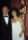 Yul Brynner Photo - Yul Brynner Natalie Wood K5135eg Photo by Ed Geller-Globe Photos Inc