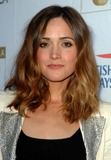 Rose Byrne Photo - Rose Byrne attends the British Academy of Film and Television Artslos Angeles Hosting Its Seventh Annual Tea Party Held at the Intercontinental Hotel in Century City California on September 19 2009 Photo by David Longendyke-Globe Photos Inc 2009