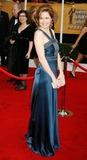 Jenna Fischer Photo - 14th Annual Screen Actors Guild Awards - Arrivals Shrine Auditorium Los Angeles CA 012708 Jenna Fischer Photo Clinton H Wallace-photomundo-Globe Photos Inc