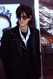 Ric Ocasek Photo - Ric Ocasek the Premiere of Black Swan at the Ziegfeld Theater in New York City on 11-30-2010 Photo by Ken Babolcsay - Ipol-Globe Photos Inc 2010