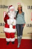 Ananda Lewis Photo - E Networks  the Ronald Mcdonald House Charities Presents Remember to Give Holiday Party Hosted by Chelsea Handler  Joanna Krupa Les Deux Hollywood California 12-13-2007 Ananda Lewis Photo Clinton H Wallace-photomundo-Globe Photos Inc