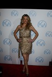Missi Pyle Photo - Actress Missi Pyle attends the 23rd Annual Producers Guild Awards at Hotel Beverly Hilton in Los Angeles USA on 21 January 2012 Photo Alec Michael