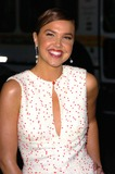 Arielle Kebble Photo - Los Angeles Premiere of the Kid and I the Mann Graumans Cheinese Theater Hollywood Ca11-28-05 Photo David Longendyke-Globe Photos Inc 2005 Imagearielle Kebble