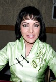 Jane Wiedlin Photo - Chiller Theatres Dead of Winter Expo Crown Plaza Hotel Meadowlandsnj 1-27-2006 Photos by Rick Mackler Rangefinder-Globe Photos Inc2006 Jane Wiedlin