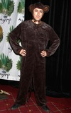 Bette Midler Photo - Alan Cumming Arrives For Bette Midlers Hulaween Gala at the Waldorf Astoria in New York on October 28 2011 Photo by Sharon NeetlesGlobe Photos Inc