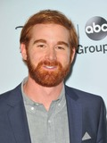 Andrew Santino Photo - Andrew Santino attending the 2014 Disney Abc Winter Tca Press Tour Held at the Langham Hotel in Pasadena California on January 17 2014 Photo by D Long- Globe Photos Inc