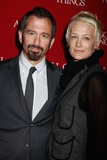 ANDREW JARECKI Photo - All Good Things New York Premiere Sva Theater NYC December 1 2010 Photos by Sonia Moskowitz Globe Photos Inc 2010 Andrew Jarecki