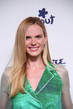 ANN V Photo - NBC Uni Cable Upfront Presentation 2014 Red Carpet Arrivals the Javits Center NYC May 15 2014 Photos by Sonia Moskowitz Globe Photos Inc 2014 Anne V
