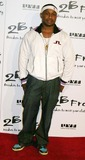 Karl Kani Photo - 2 B Frees Spring 2006 Collection - Arrivals Paramount Studios-new York Street Hollywood CA 10-15-2005 Photo Clintonhwallace-photomundo-Globe Photos Inc Karl Kani